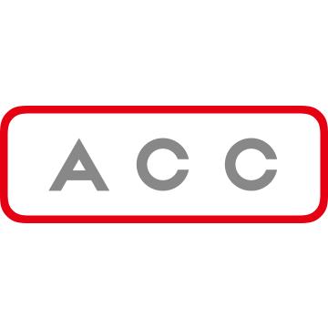 一般社団法人ACC