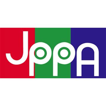 一般社団法人 日本ポストプロダクション協会