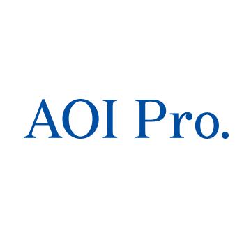 AOI Pro. GROUP