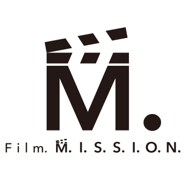 Film.MISSION