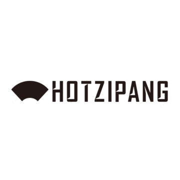 HOTZIPANG