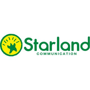スターランドコミュニケーション