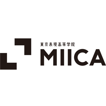 東京表現高等学院MIICA