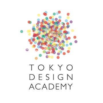 東京デザイン専門学校